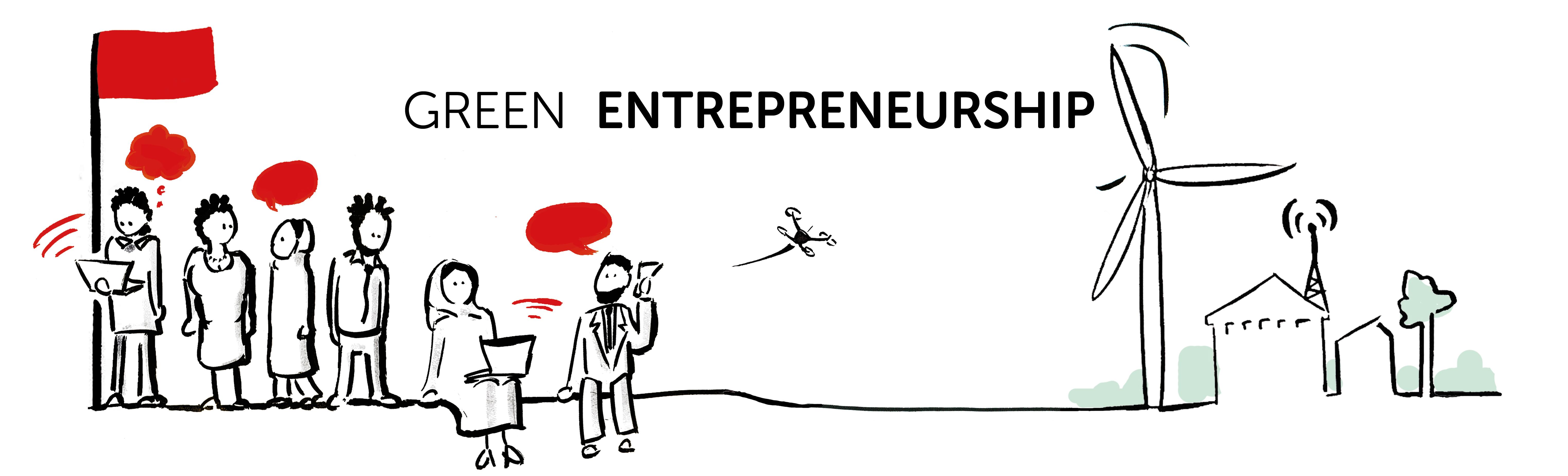 Home - Green Entrepreneurship-3969